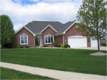 2566 Waldon Dr, Greenwood, IN 46143