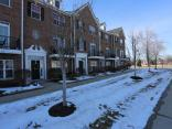 11563 Reagan Dr, Fishers, IN 46038