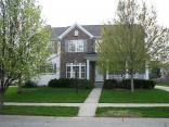 11474 Hearthstone Dr, Fishers, IN 46037