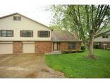 851 Chapel Pines Dr, Indianapolis, IN 46234