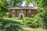 551 Forest Boulevard, Indianapolis, IN 46240