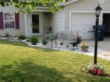 19009 Wimbley Way, Noblesville, IN 46060