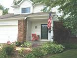 6337 Creekview Ln, Fishers, IN 46038