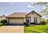 1135 Branifield Ct, Franklin, IN 46131