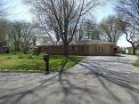 396 Shadow Hill Dr, Greenwood, IN 46142