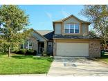 14053 Whittier Dr, FISHERS, IN 46038