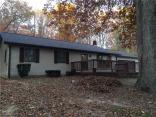 442 W Bunkerhill Rd, Mooresville, IN 46158