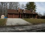 4556 Tattersall Dr, Plainfield, IN 46168