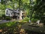 2216 Beach Ave, INDIANAPOLIS, IN 46240