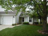 8926 Gerking Ct, Indianapolis, IN 46256