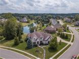 11785 Darsley Drive, Fishers, IN 46037