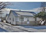 1517 E 24TH ST, Muncie, IN 47302