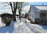 1517 E 24TH ST, Muncie, IN 47302 - image #2