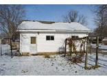 1517 E 24TH ST, Muncie, IN 47302 - image #23