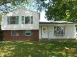 2419 N Eaton, INDIANAPOLIS, IN 46219