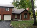 2996 Amherst St, INDIANAPOLIS, IN 46268