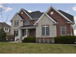 12895 Cosel Way, Fishers, IN 46037