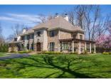 7915 High Dr, Indianapolis, IN 46240