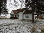 6020 E County Road 550, Greencastle, IN 46135