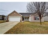 5432 Wood Hollow Dr, Indianapolis, IN 46239