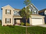 2321 Shadowbrook, Greenwood, IN 46143
