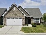 15544 Mystic Rock Dr, Carmel, IN 46033