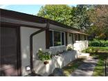 2110 E 96th St, Indianapolis, IN 46240