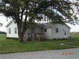 10958 Greenfield Ave, Noblesville, IN 46060
