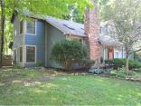 9656 Geist Woods Trce, Indianapolis, IN 46256