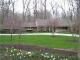 8855 Pickwick Dr, Indianapolis, IN 46260
