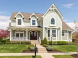 12069 Leighton Ct, Carmel, IN 46032