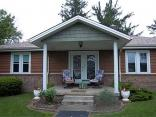 1593 W Smith Valley Rd, Greenwood, IN 46142