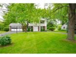 1836 Westlane Rd, Indianapolis, IN 46260