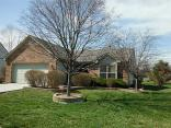 2114 Longleaf Dr, GREENWOOD, IN 46143