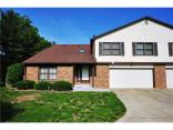 8517 S Chapel Pines Dr, INDIANAPOLIS, IN 46234