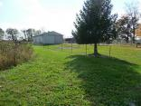 3953 E 100 South, Greenfield, IN 46140