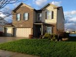 2222 Hampton Dr, FRANKLIN, IN 46131