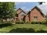 2129 Caledonian Ct, GREENWOOD, IN 46143