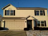 10641 Mistflower Way, Indianapolis, IN 46235