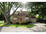 5738 N Tacoma Ave, Indianapolis, IN 46220