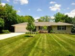 7285 N Illinois St, Indianapolis, IN 46260