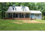 5940 Furnas Rd, Indianapolis, IN 46221