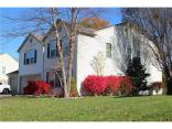 6934 Merritt Ridge Way, Avon, IN 46123