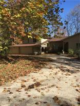 125 Bailliere Drive, Martinsville, IN 46151