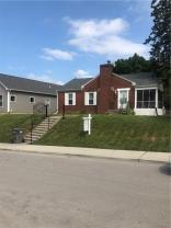 2519 S Delaware Street, Indianapolis, IN 46225