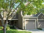 7448 Quincy Court, Indianapolis, IN 46254
