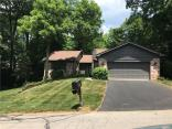 5228 Windridge Drive, Indianapolis, IN 46226
