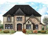 13182 Gatman Ct, CARMEL, IN 46032