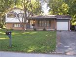 7029 Buick Dr, Indianapolis, IN 46214