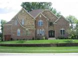 10924 Harbor Bay Dr, Fishers, IN 46040